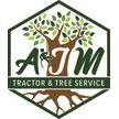 AJM Tractor and Tree Service