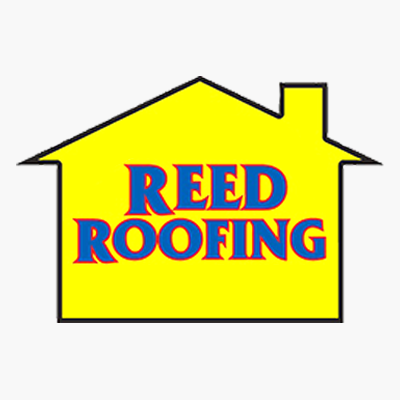 Don Reed Construction Inc In Lake City Fl 32025