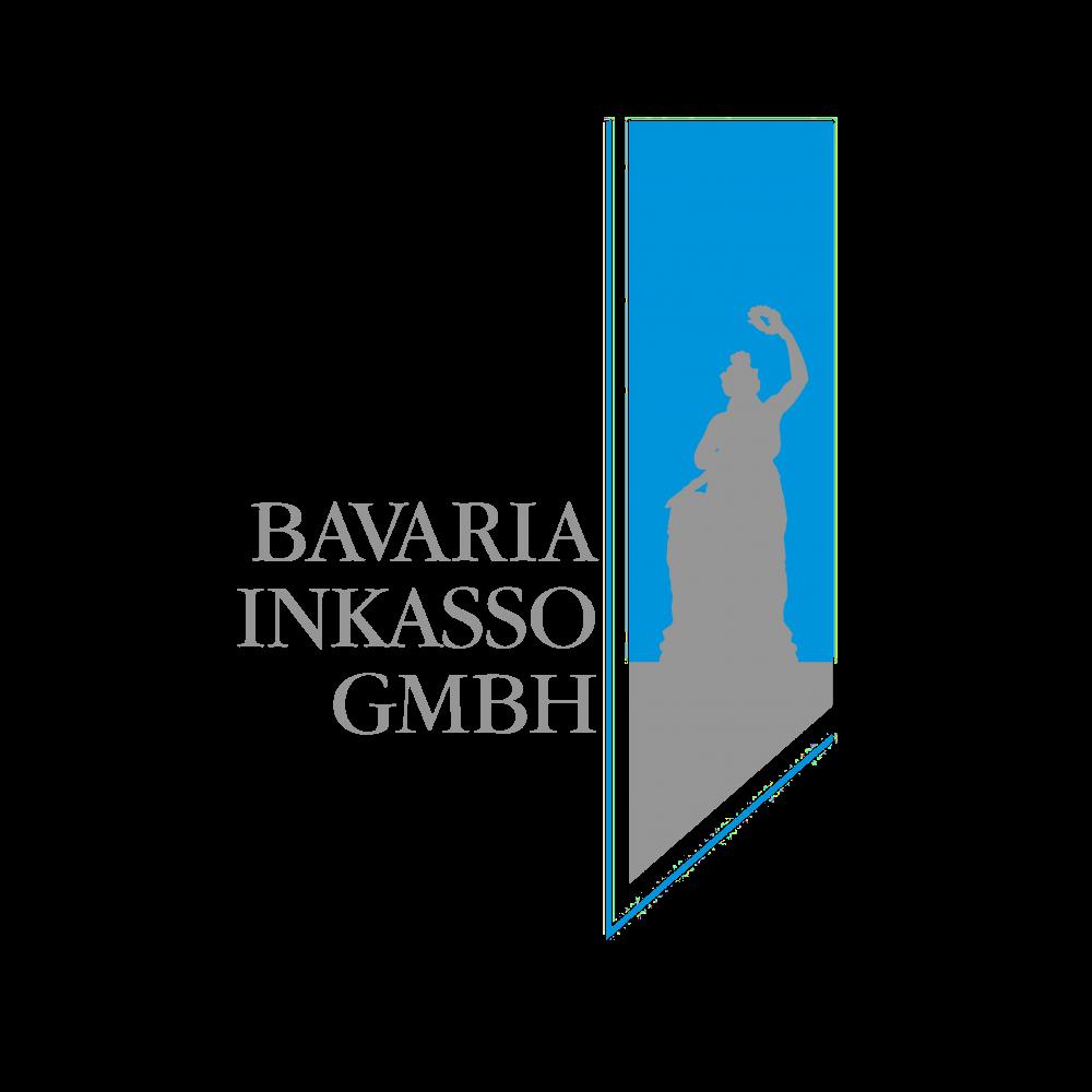 Bild zu Bavaria Inkasso GmbH in München