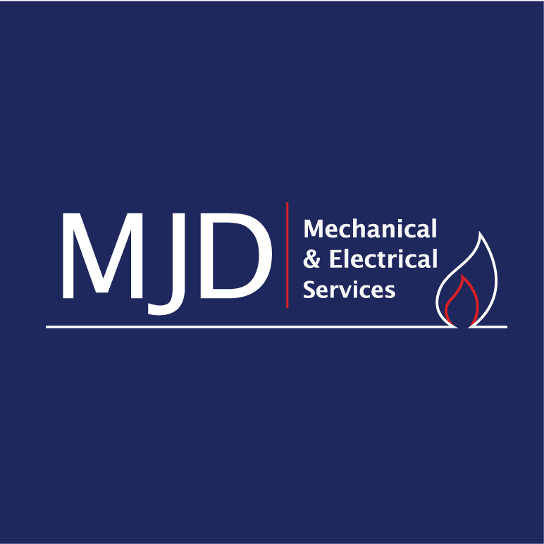 MJD Mechanical & Electrical Services Ltd