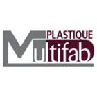 Atelier Multifab