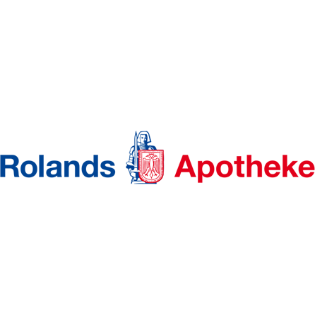 Bild zu Rolands-Apotheke in Pfungstadt