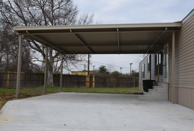 Add A Sun Installations Beaumont Texas Tx