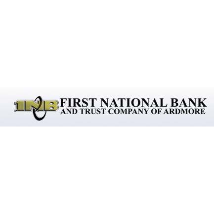 First National Bank and Trust of Ardmore