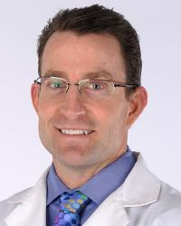 Michael Hahl, MD