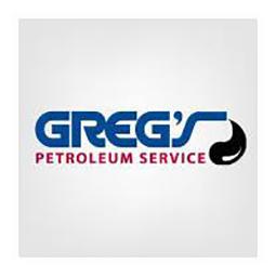Greg's Petroleum Service - Bakersfield, CA - Gas Stations