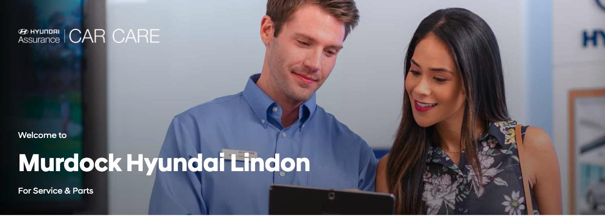 Murdock Hyundai Lindon >> Murdock Hyundai of Lindon, Lindon Utah (UT) - LocalDatabase.com