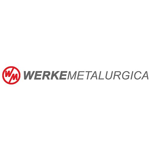 WERKE - METALURGICA