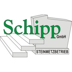 Bild zu Schipp GmbH in Algermissen