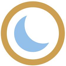 Blue Moon Estate Sales (North Charlotte & Lake Norman, NC)