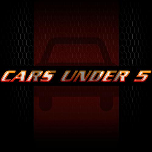 Cars Under 5 - Lancaster, OH 43130 - (740)277-7515 | ShowMeLocal.com