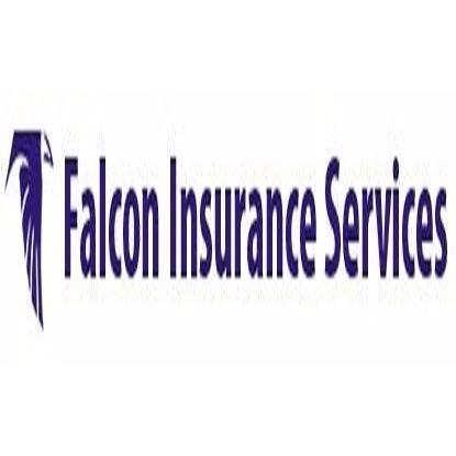 Falcon Insurance Services