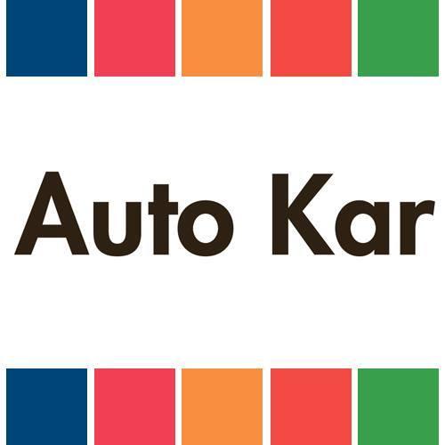 Auto Kar BV