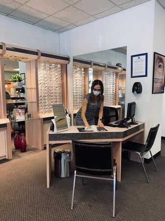Image 9 | Standard Optical - Lehi Eye Doctor