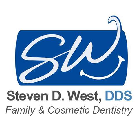 Steven D. West, DDS