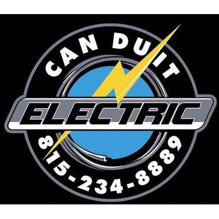 Can-Duit Electric LLC