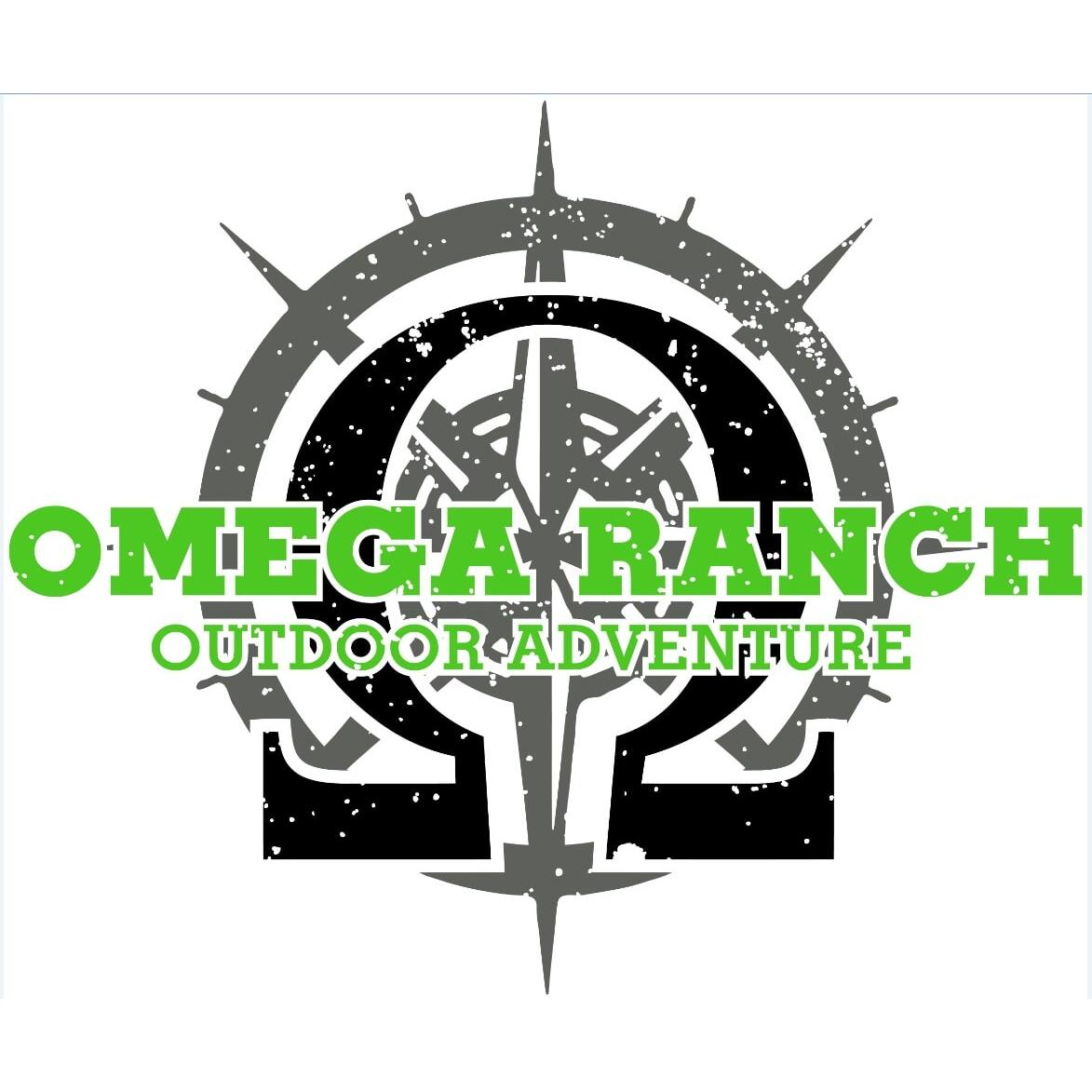 Omega Ranch Outdoor Adventure Club