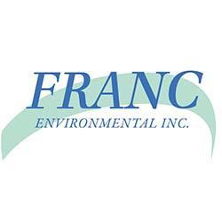 Franc Environmental Inc - Horsham, PA - Plumbers & Sewer Repair