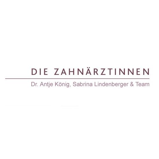 Bild zu Dr. Antje König und Sabrina Lindenberger - Zahnärztliche Praxisgemeinschaft in Hamburg