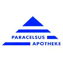 Bild zu Paracelsus-Apotheke in Offenbach am Main