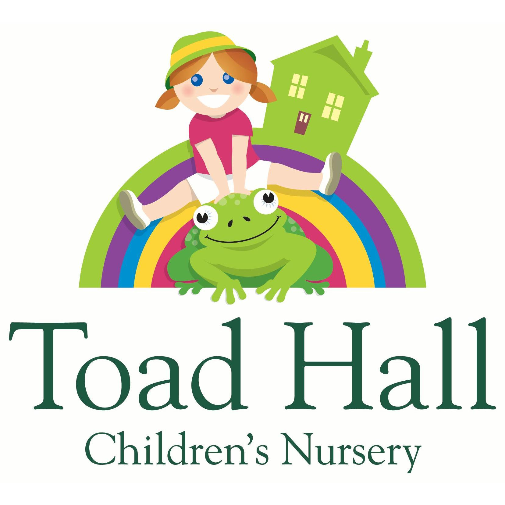 Toad Hall Nursery - Wokingham, Berkshire RG41 5RB - 01189 692525 | ShowMeLocal.com