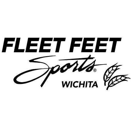 Fleet Feet Sports Wichita