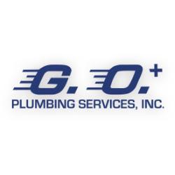 G.O. Plumbing Services INC