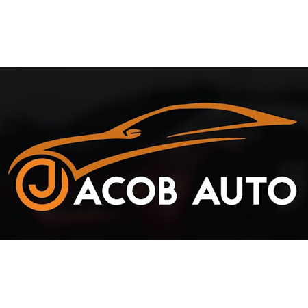 Jacob Auto Collision Center
