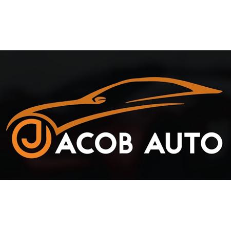 Jacob Auto Collision Center - East Point, GA 30344 - (404)346-5962 | ShowMeLocal.com