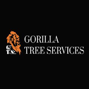 Gorilla Tree Services