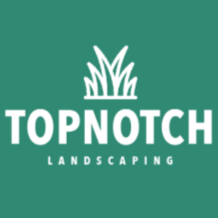 Topnotch Landscaping