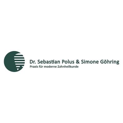 Praxis für Zahnheilkunde Dr. Sebastian Polus & Simone Göhrin