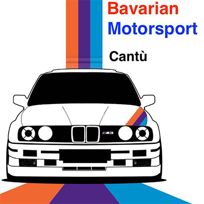 Bavarian Motorsport Centro Revisioni