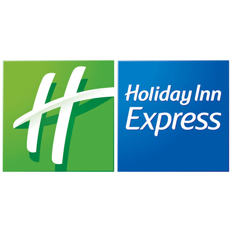 Hotels & Motels in NV Las Vegas 89118 Holiday Inn Express Las Vegas-South 5760 Polaris Avenue  (702)736-0098