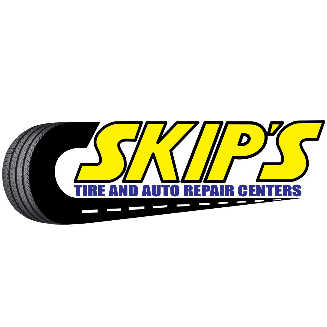 Skip's Tire & Auto Repair Centers - Los Altos, CA - Tires & Wheel Alignment