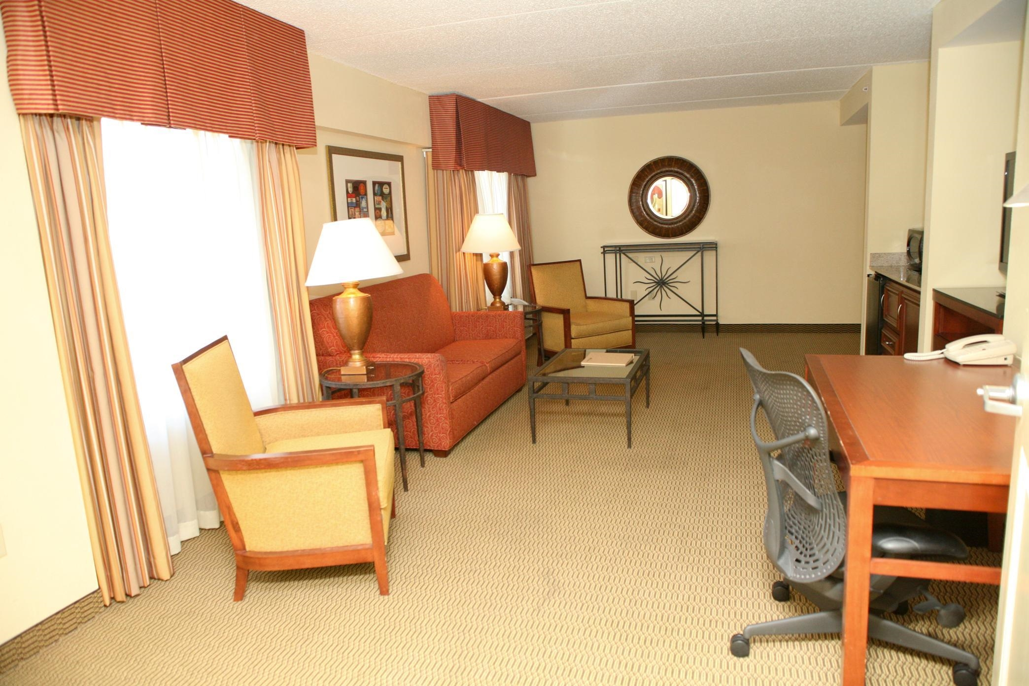 Hilton Garden Inn Terre Haute In Terre Haute In 47807