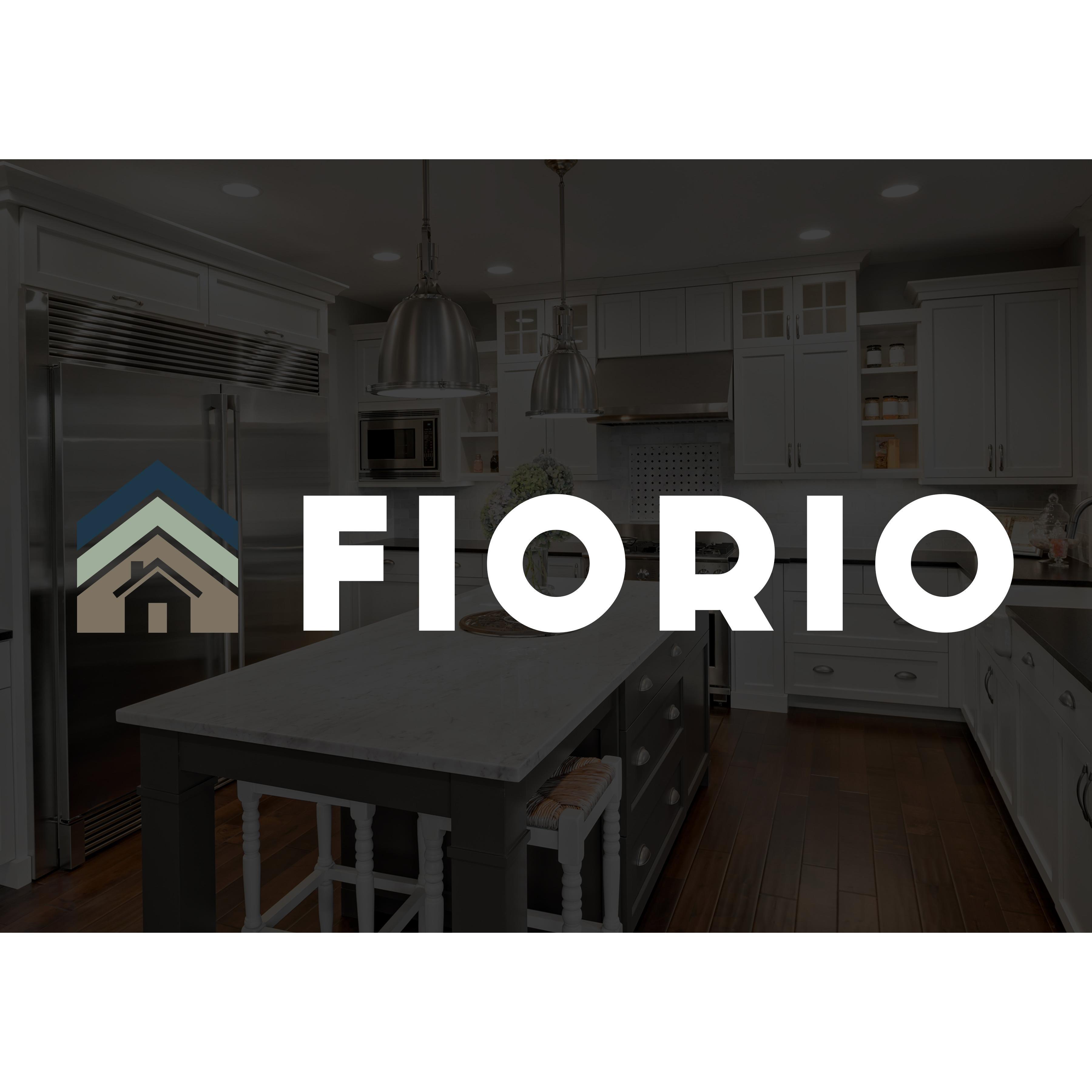 Fiorio Building Company