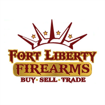 Fort Liberty Firearms