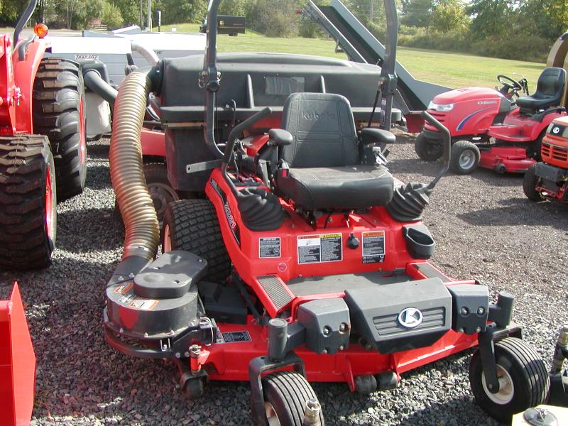 Woods Mower Parts Near Me