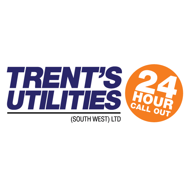 Trent's Utilities (South West) Ltd - Bristol, Bristol BS13 7TW - 01179 645837 | ShowMeLocal.com