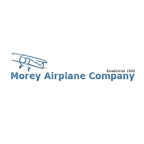 Morey Airplane Company - Middleton, WI - Air Transportation