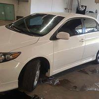Nissan Rental Cars Clarksville Tn
