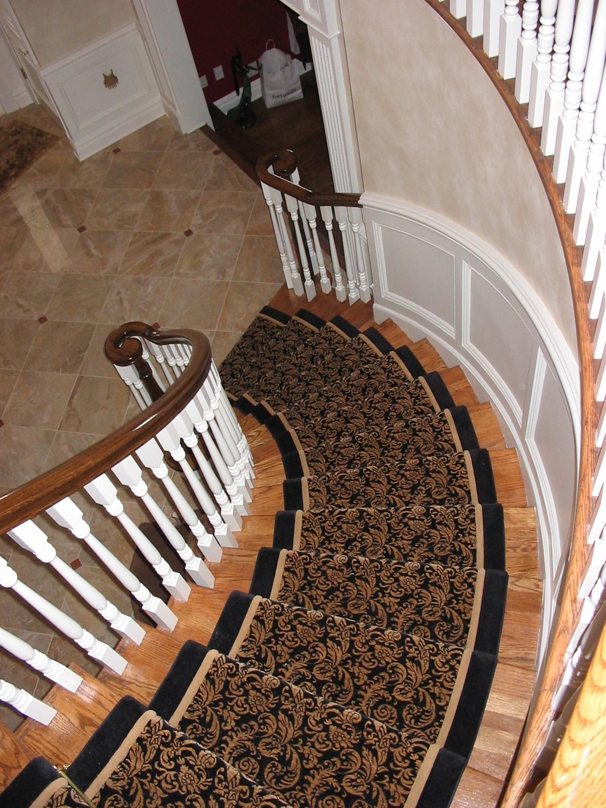 G Fried Carpet Amp Design At 495 Rt 17 South Paramus Nj