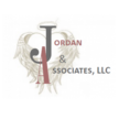 Jordan & Associates, LLC