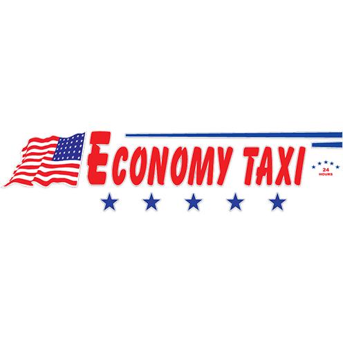 Economy Taxi Services LLC