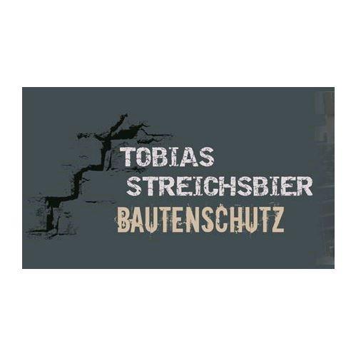 Bild zu Tobias Streichsbier Bautenschutz in Nürnberg