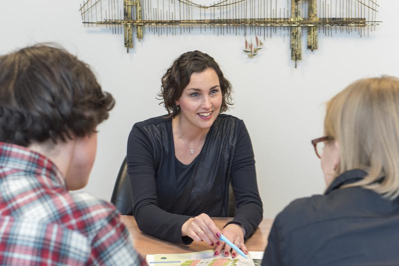 Diepeveen Makelaars & Taxateurs Lid NVM