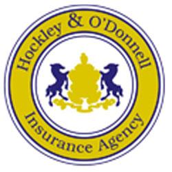 Hockley & O'Donnell Insurance Agency, LLC