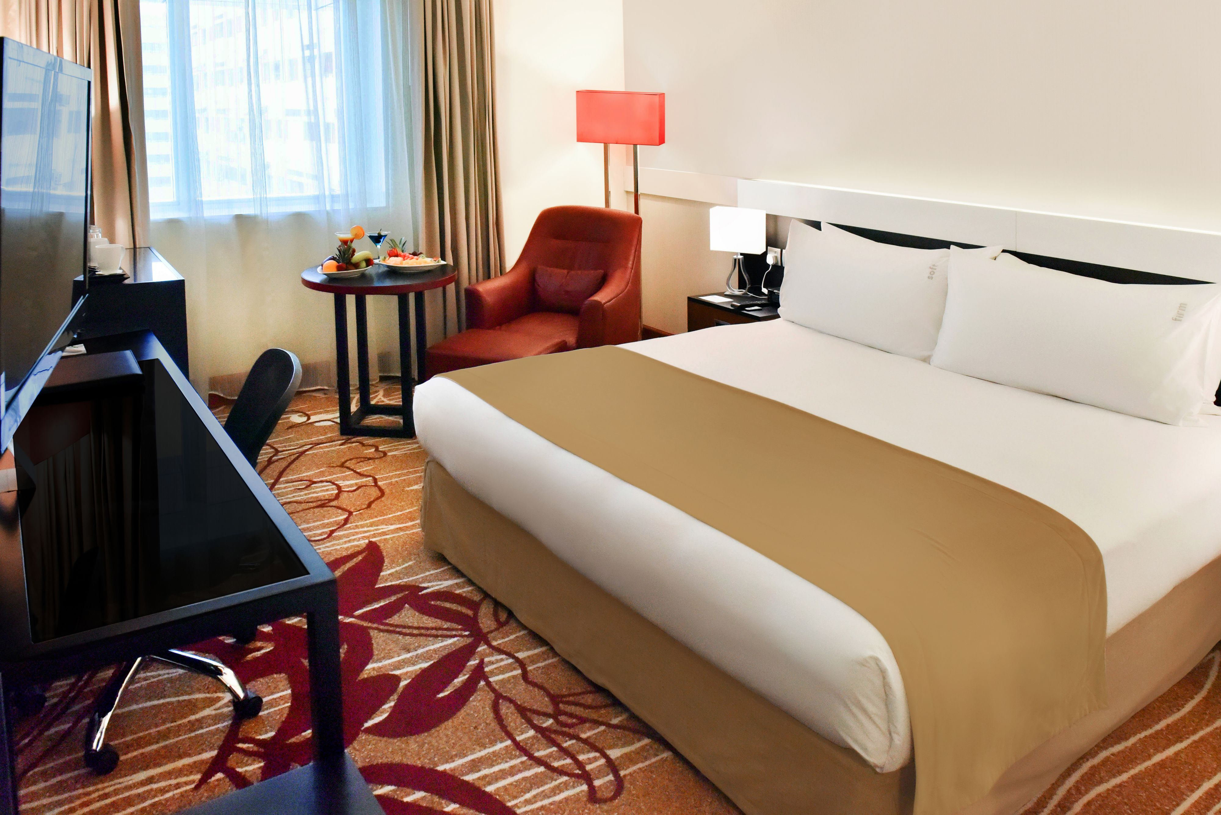 Holiday Inn Dubai - Downtown Dubai