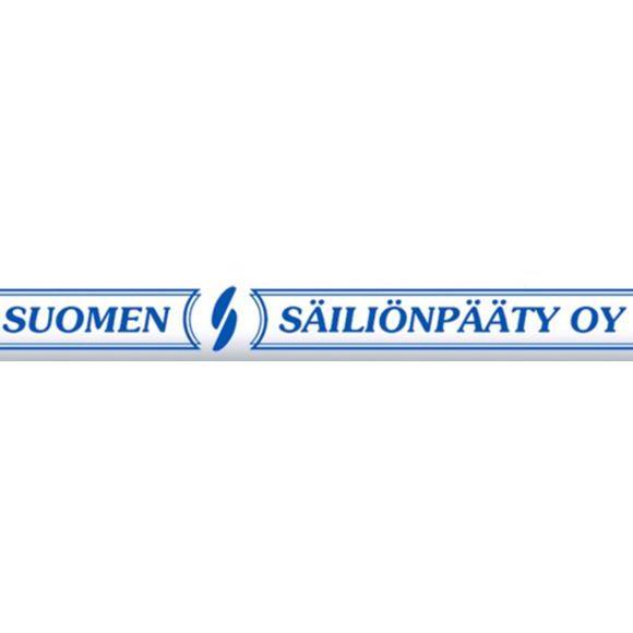 Suomen Säiliönpääty Oy